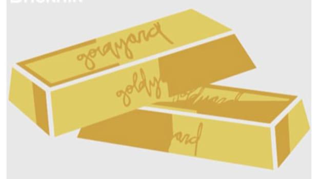 goldyard-bricknik.jpg