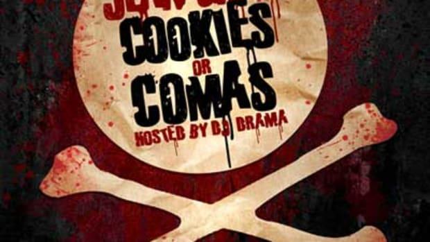 jeangrae-cookiesor.jpg