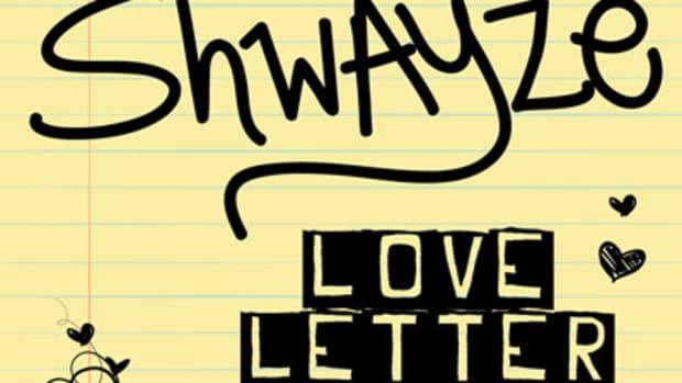 shwayze-loveletter.jpg