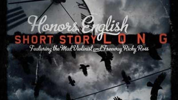 honorsenglish-shortstorylong.jpg