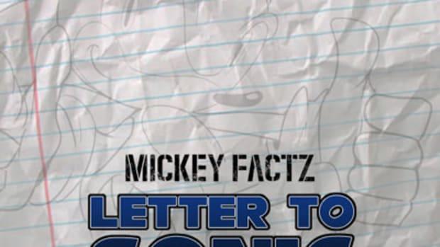 mickeyfactz-lettertosonic.jpg