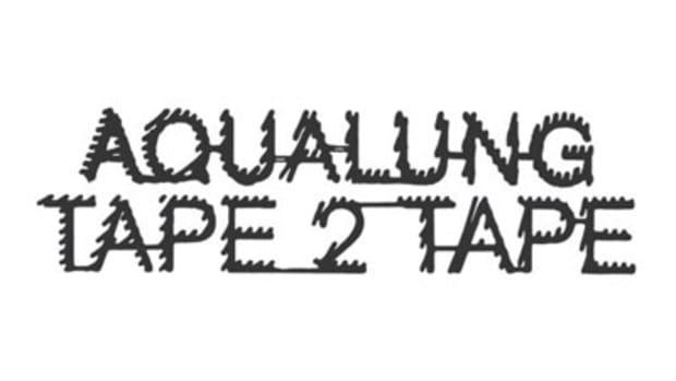 aqualung-tape2tape.jpg