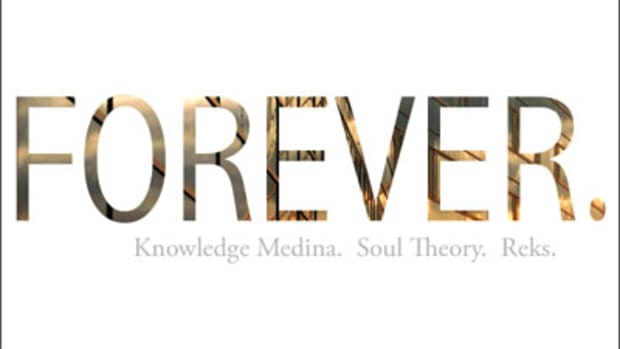 knowledgemedina-forever.jpg