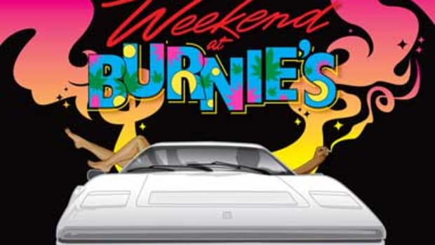currensy-weekendatbernies.jpg