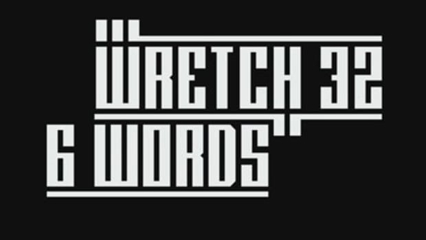 wretch32-6words.jpg