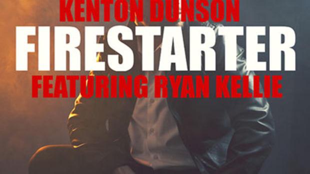 kentondunson-firestarter.jpg