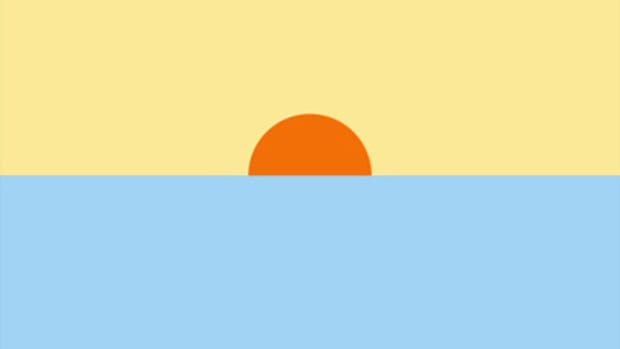 childish-gambino-kauai.jpg