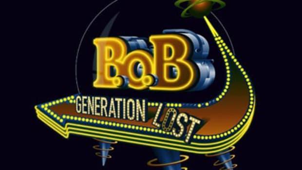 bob-generationlost.jpg