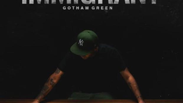 gothamgreen-childimmigrant.jpg