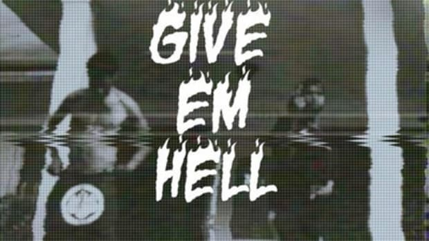 og-maco-give-em-hell.jpg