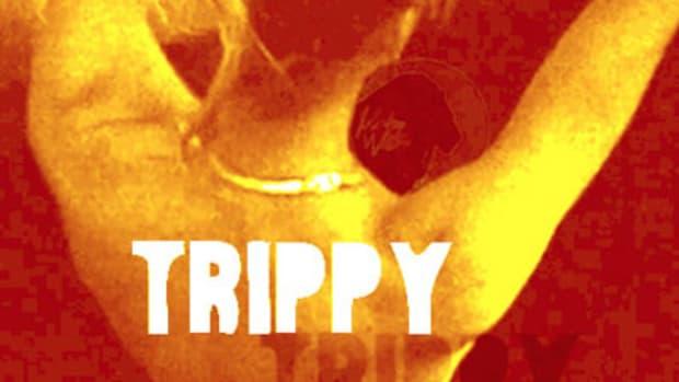 bobbyv-trippy.jpg