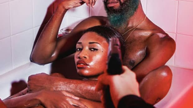 romefortune-friendsmaybe.jpg