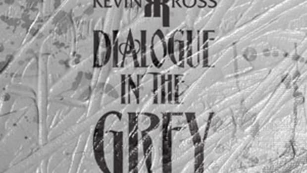 kevinross-dialogue.jpg