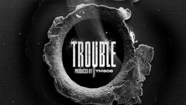 migos-trouble.jpg