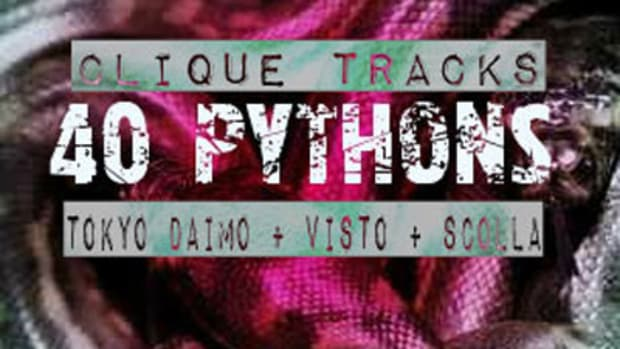 cliquetracks-40pythons.jpg