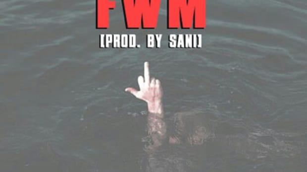 murphwatkins-fwm.jpg
