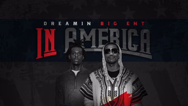 dreamin-big-in-america.jpg