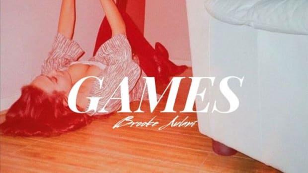 brook-aulani-games.jpg