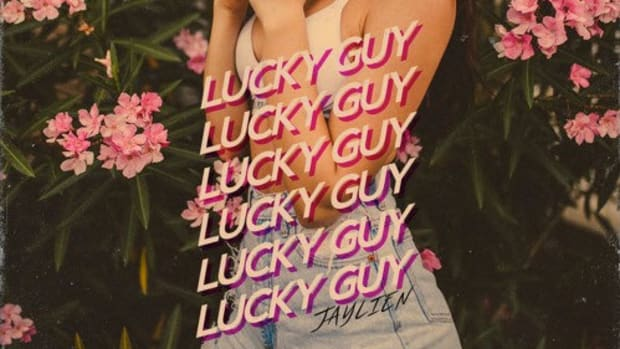 jaylien-lucky-guy.jpg