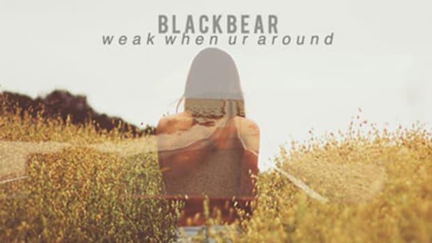blackbear-weakwhenuraround.jpg