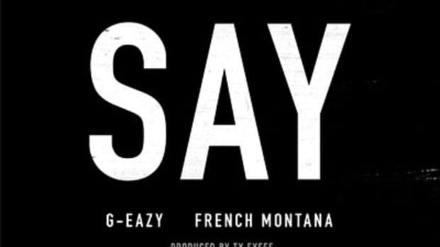 geazy-say.jpg