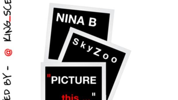ninab-picturethis.jpg