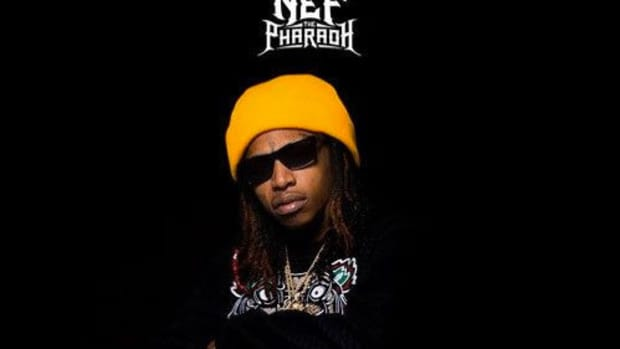 nef-the-pharaoh-spice.jpg