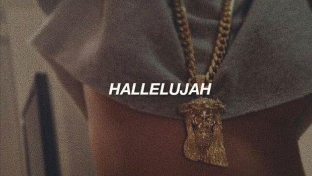 ariaa-hallelujah.jpg