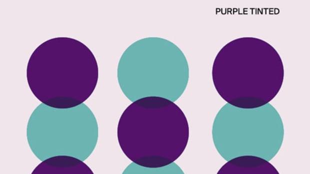 daviddallas-purpletinted.jpg