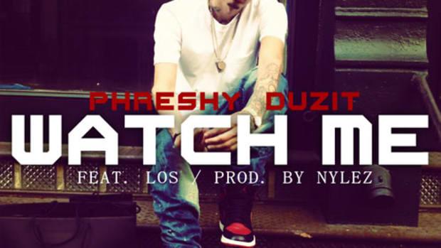 phreshyduzit-watchme.jpg