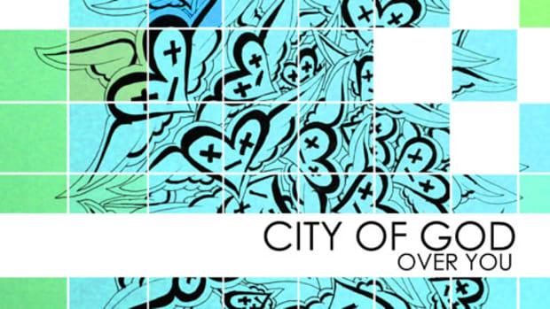 cityofgod-overyou.jpg