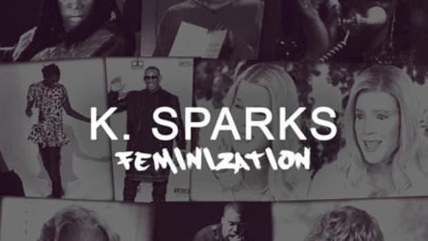 ksparks-feminization.jpg
