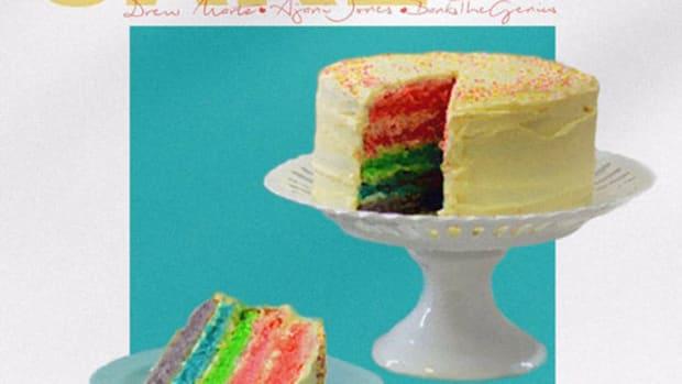 drew-martz-cake.jpg