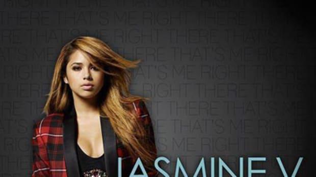 jasminev-thatsmeright.jpg