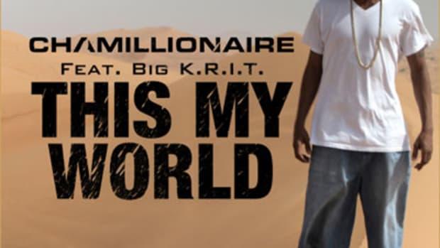 chamillionaire-thismyworld.jpg