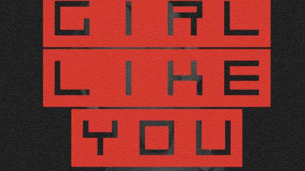 verse-girllikeyou.jpg