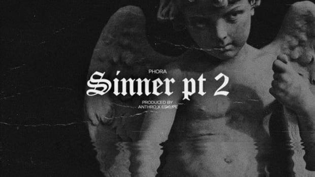 phora-sinner-pt-2.jpg