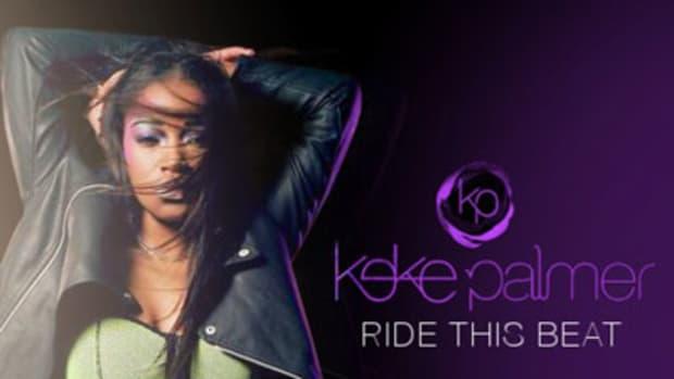 kekepalmer-ridebeat.jpg