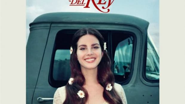 lana-del-rey-lust-for-life.jpg