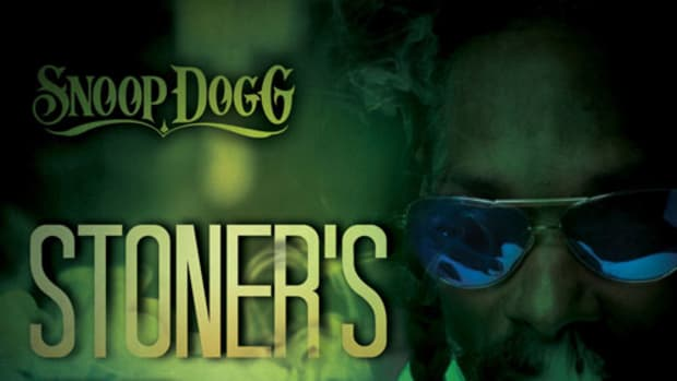 snoopdogg-stonersep.jpg