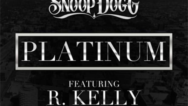 snoopdogg-platinum.jpg