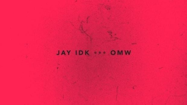 jay-idk-omw.jpg