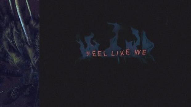 manila-grey-feel-like-we.jpg