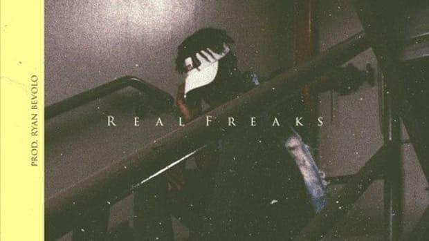 bencobainn-real-freaks.jpg