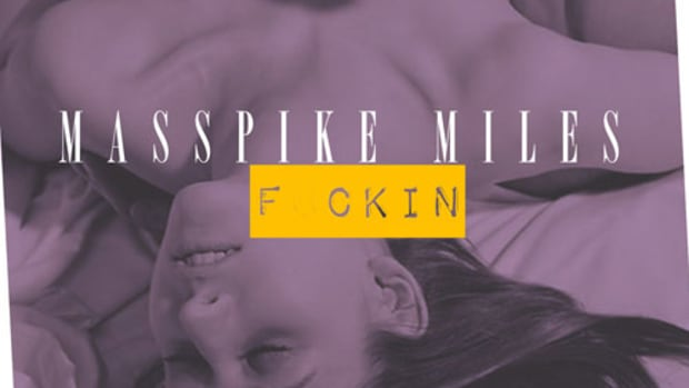 masspikemiles-fcking.jpg