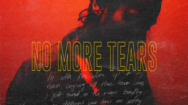 jez-dior-no-more-tears.jpg