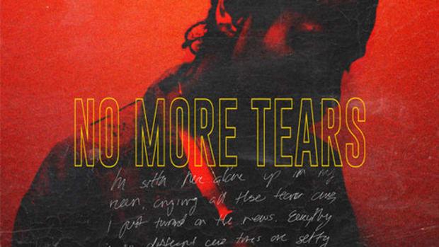 jez-dior-no-more-tears.jpg