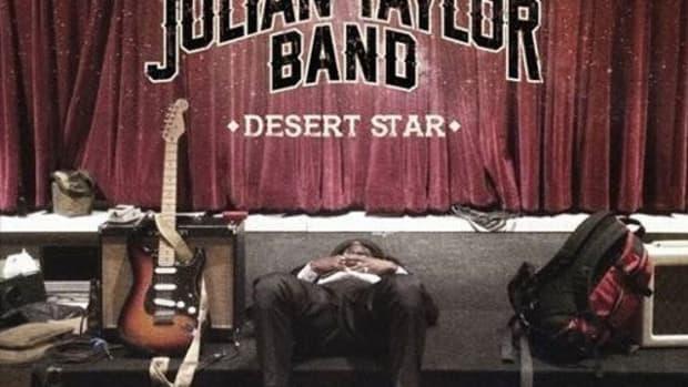 julian-taylor-band-bobbi-champagne.jpg