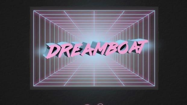 dylan-st-john-dreamboat.jpg