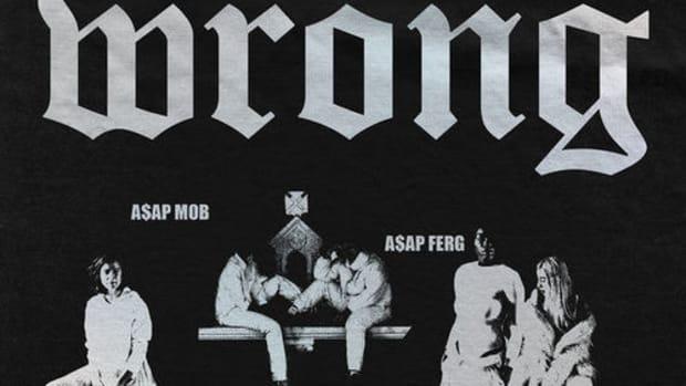 asap-mob-wrong.jpg
